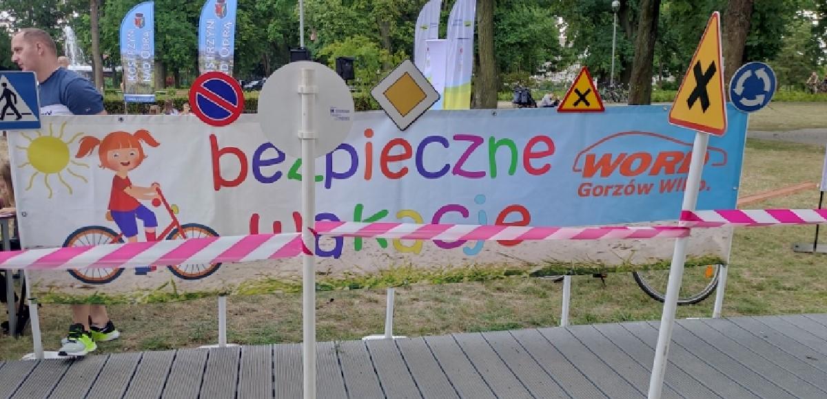 Zdjęcie piknik Kostrzyn_0