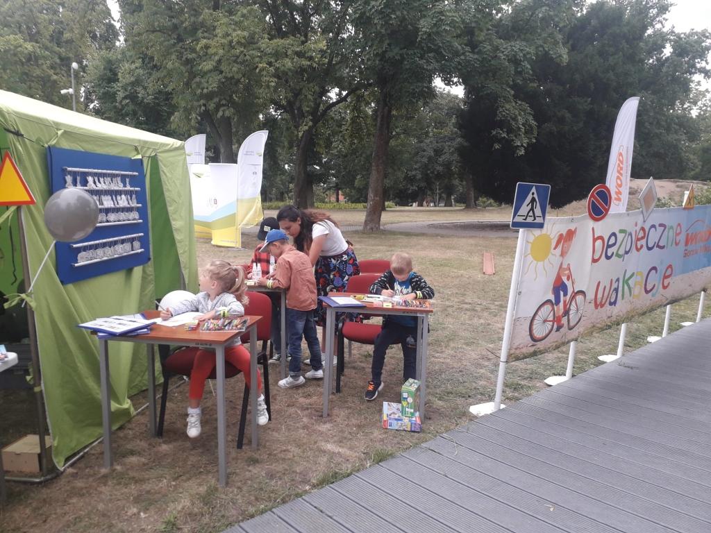 Zdjęcie piknik Kostrzyn_9