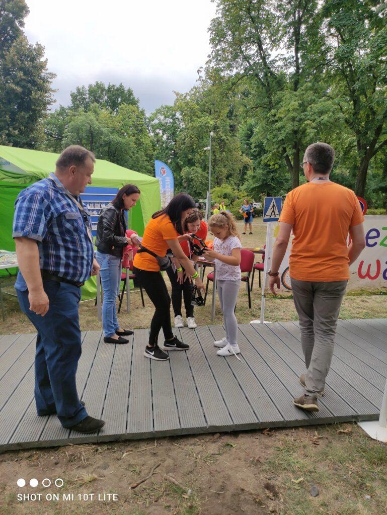 Zdjęcie piknik Kostrzyn_5
