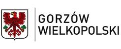 Logo UM Gorzów Wlkp